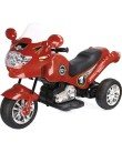 Mini Triciclo Homeplay Speed Chopper
