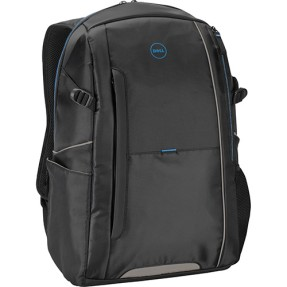 Foto Mochila Dell com Compartimento para Notebook Urban 2.0