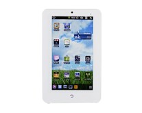 Tablet Eken Wi-Fi 2 GB LCD Android 2.2 (FroYo) 0,3 MP M009D