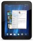 "Foto Tablet HP 32 GB 9.7"" Wi-Fi WebOS 3,0 FB356UT"