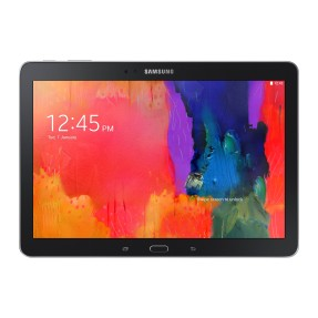 "Foto Tablet Samsung Galaxy TabPro SM-T520 16GB 10,1"" Android"