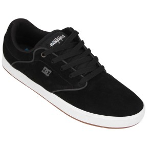 Foto Tênis DC Shoes Masculino Mikey Taylor S Casual