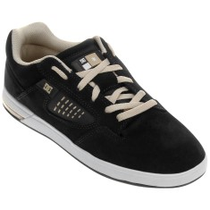 Foto Tênis DC Shoes Masculino Centric S Skate