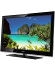 "Foto TV LCD 42"" CCE Stile Full HD 2 HDMI Conversor Digital Integrado D42"
