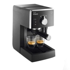 Cafeteira Expresso Philips Saeco Saeco Poemia HD8323