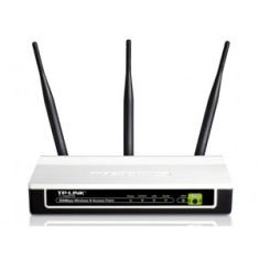 Foto Access Point 300 Mbps TP-Link ULtimate TL-WA901ND
