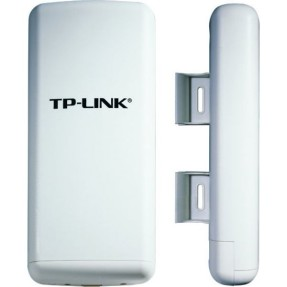 Foto Access Point 54 Mbps TP-Link TL-WA5210G