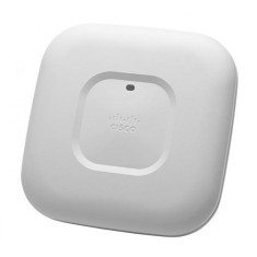 Foto Access Point 867 Mbps Cisco AIR-AP1702IZWLC