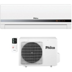 Foto Ar Condicionado Split Philco 12000 BTUs PH12000FM3