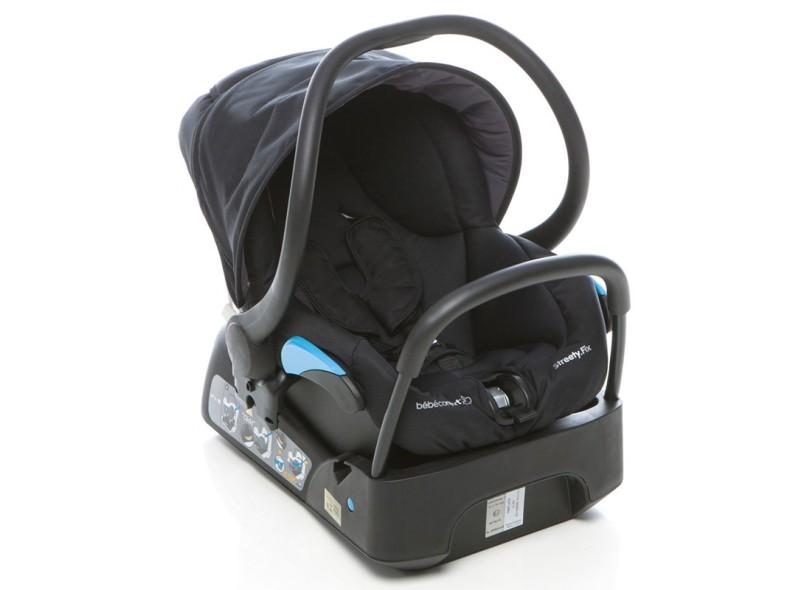 cuidados dentro do carro com o beb tulipa baby. Black Bedroom Furniture Sets. Home Design Ideas