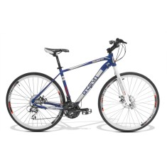 Foto Bicicleta GTSM1 27 Marchas Aro 29 Freio a Disco Advanced New Corrida