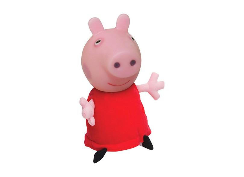 Boneca-Peppa-Pig---Peppa-com-Cabeca-de ...