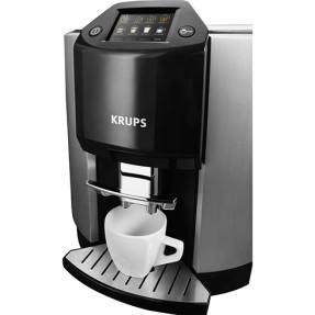cafeteira expresso krups ea9000 comparar pre o zoom. Black Bedroom Furniture Sets. Home Design Ideas