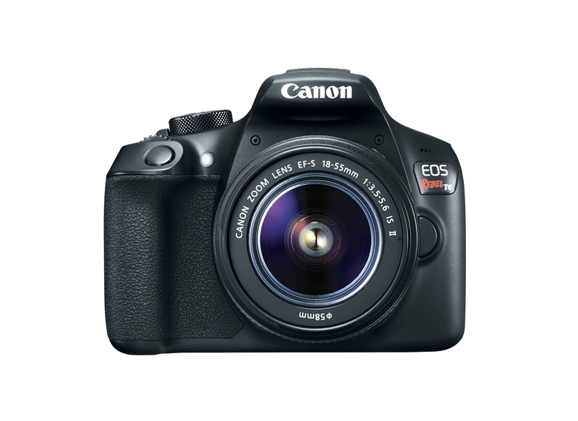 CANON EOS KISS REBEL 300D WIA DRIVER DOWNLOAD