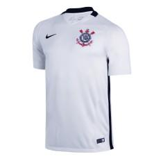Resultado de imagem para camisa nova corinthians 2016