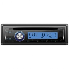 Foto CD Player Automotivo Lenoxx Sound AR-613 USB