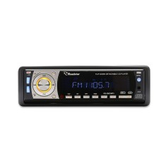 Foto CD Player Automotivo Roadstar RS-3561