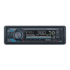 Foto CD Player Automotivo Roadstar RS-3665USB