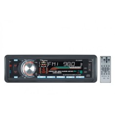 Foto CD Player Automotivo Roadstar RS-5260BT