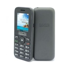 Foto Celular Alcatel One Touch 1017G