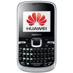 Foto Celular Huawei G6008 1,3 MP 3 Chips