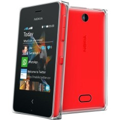 Foto Celular Nokia Asha 503 5,0 MP 2 Chips