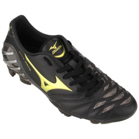 Foto Chuteira Campo Mizuno Wave Ignite 2 MD Adulto