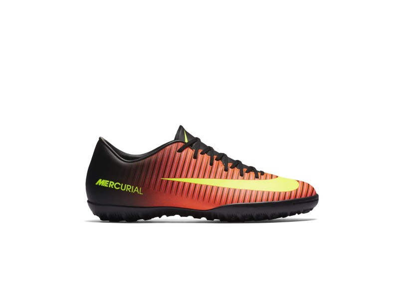 8d351cd5b3 ... new zealand chuteira adulto society nike mercurial victory vi comparar  preço zoom 4a20e cfcaa