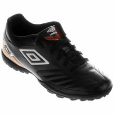 Foto Chuteira Society Umbro Attak 2 Adulto