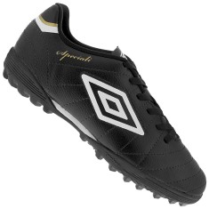 Foto Chuteira Society Umbro Speciali Club Adulto