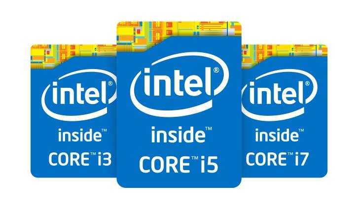 Resultado de imagem para processadores intel