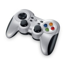 controle-pc-gamepad-f710-logitech-photo8