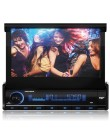 "DVD Player Automotivo Aquarius 7 "" DPA-3001"