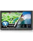 "Foto DVD Player Automotivo GT Sound 7 "" GT2100GPS"