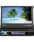"DVD Player Automotivo Phaser 7 "" ARD7201"