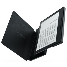 "Foto E-Book Reader Kindle 4 GB 6 "" Oasis - Amazon"