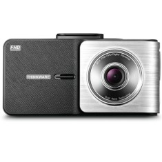 Foto Filmadora Thinkware Dash Cam X500 Full HD