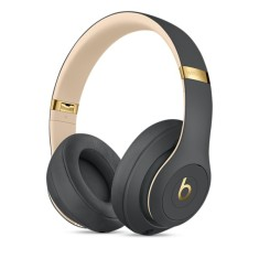Foto Fone de Ouvido Bluetooth Wireless Beats Eletronics Studio 3