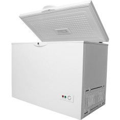 Foto Freezer Horizontal 327 Litros Philco PH357