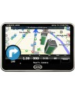 "GPS Automotivo How Vision 400 4,3 "" TV Digital"