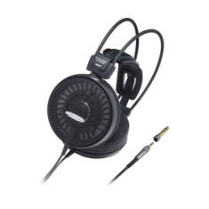 Foto Headphone Audio-Technica ATH-AD1000X