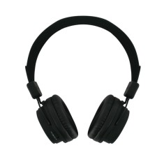Foto Headphone Bluetooth Bee-Wi com Microfone BBH120