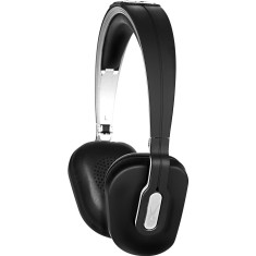 Foto Headphone Altec com Microfone MZX662