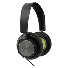 Foto Headphone Bang & Olufsen com Microfone Beoplay H6