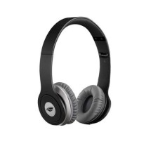 Foto Headphone C3 Tech com Microfone PH-10