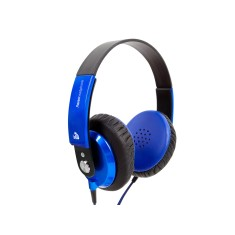 Foto Headphone El Shaddai com Microfone SoundShine Stereo