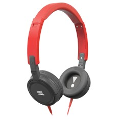 Foto Headphone JBL com Microfone T300A