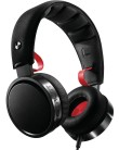 Headphone com Microfone Philips SHO7205