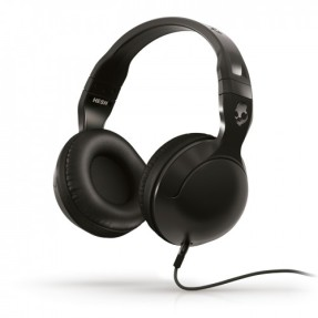 Foto Headphone Skullcandy com Microfone Hesh 2