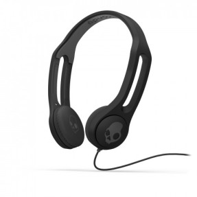 Foto Headphone Skullcandy com Microfone Icon 3